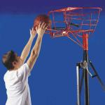 basketball rebounding equipment