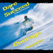 Dare to Succeed Motivational Calendars