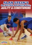 basketball conditioning drills