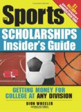 basketball scholarships