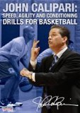 Speed, Agility, and Conditioning Drills for Basketball