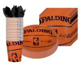 Spalding party supplies