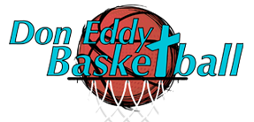 don eddy basketball camp