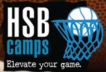 HSB summer camps