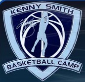 Kenny Smith Hoops Camp