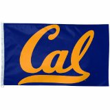 California Golden Bears flag