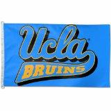 UCLA Bruins flag