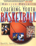 Baffled Parent's Guide to Coaching Youth Basketball