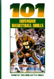 Defensive Basketball Drills