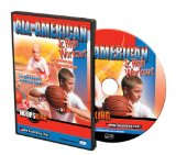 All-American Jr. High Basketball Workout