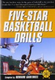 Five Star Basketball Drills