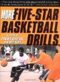 5 Star Basketball Camp