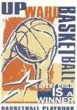 upwards basketball