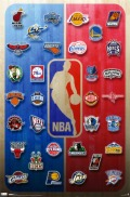rules of basketball - NBA