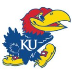 KU basketball camp