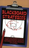 Blackboard Strategies
