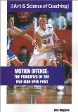 basketball motion offense