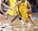basketball moves