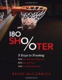 180 Shooter