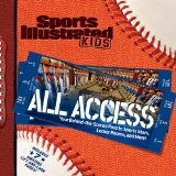 Sports Illustrated for Kids: All Access