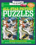 SI Kids: All-Star Picture Puzzles