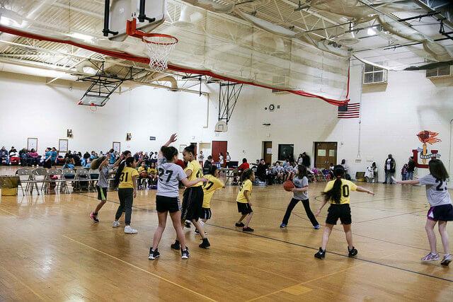 basketball-terms-defense