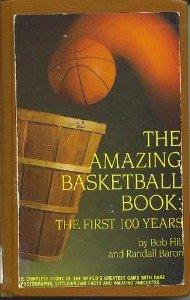 basketball history