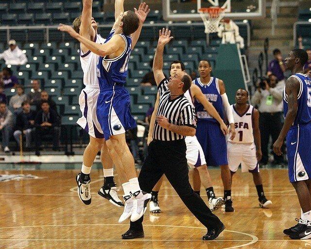 basketball recruiting sites