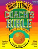 The Basketball Coach's Bible